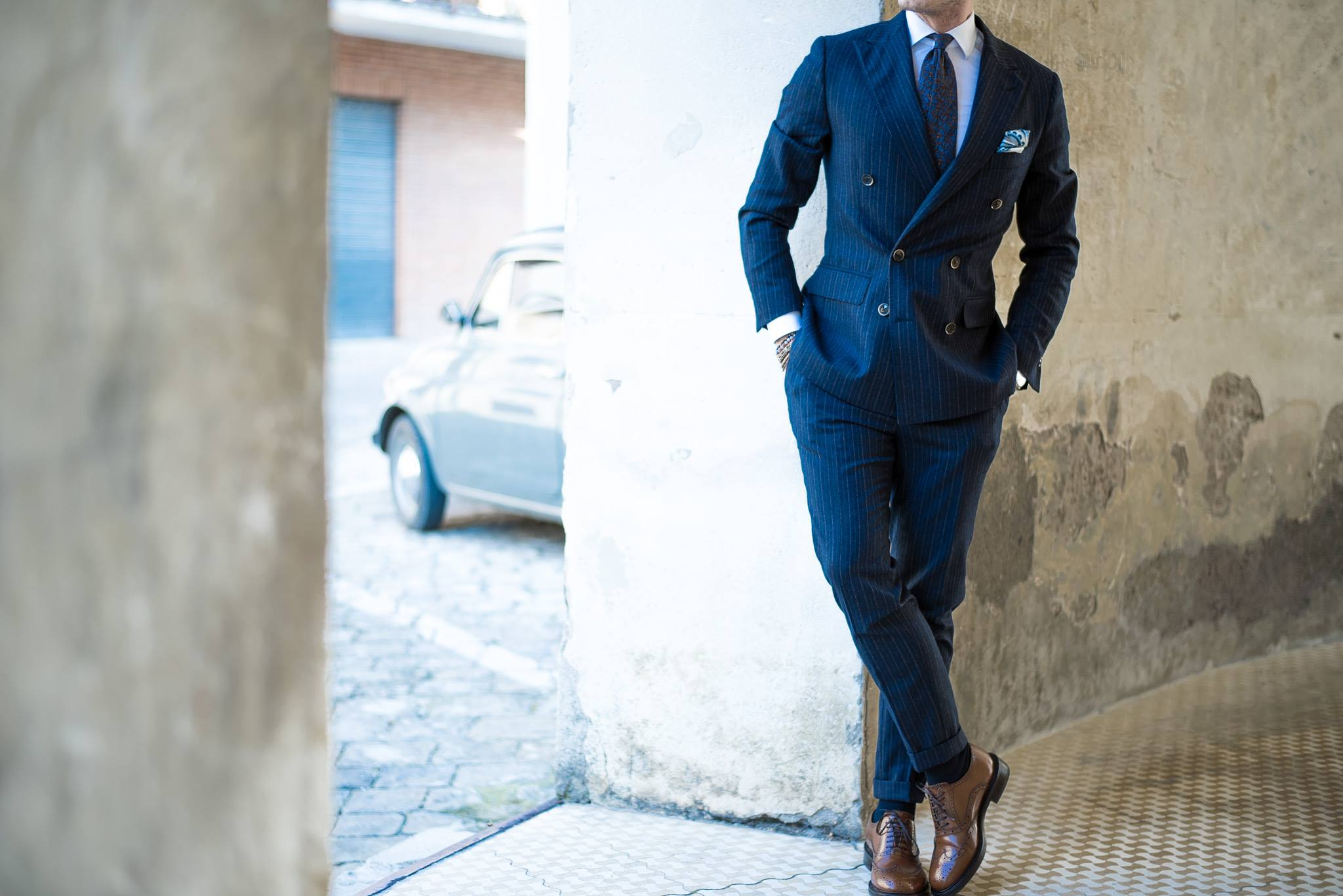 marcotaddei-marco-taddei-simplymrt-simply-mr-t-simply-mrt-fashion-blogger-uomo-fashionblogger-menswear-gentleman-outfit-instagram-eleganza-maschile