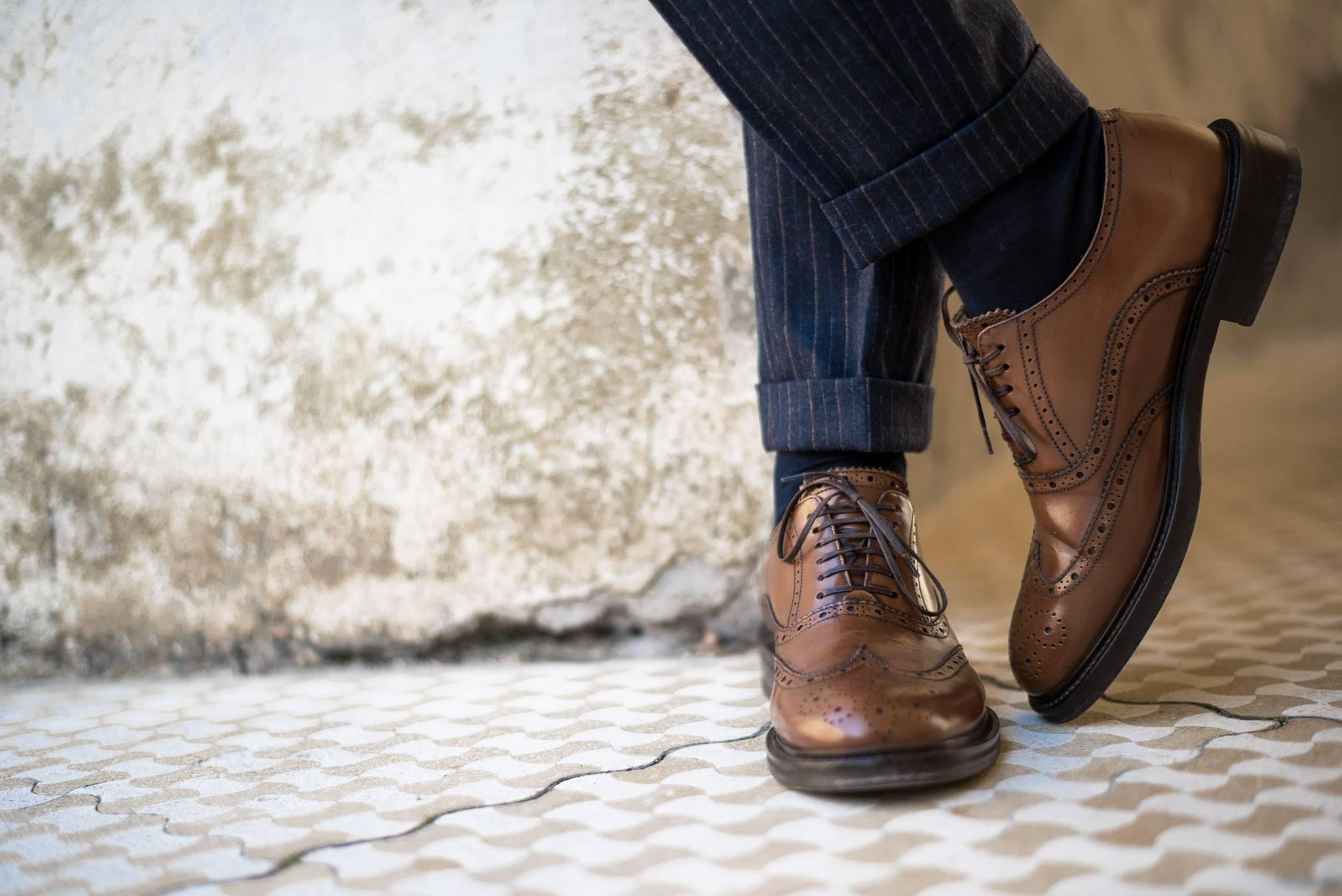 marcotaddei-marco-taddei-simplymrt-simply-mr-t-simply-mrt-fashion-blogger-uomo-fashionblogger-menswear-gentleman-outfit-instagram-scarpe-uomo-shoes-shusala-scarpa-classica