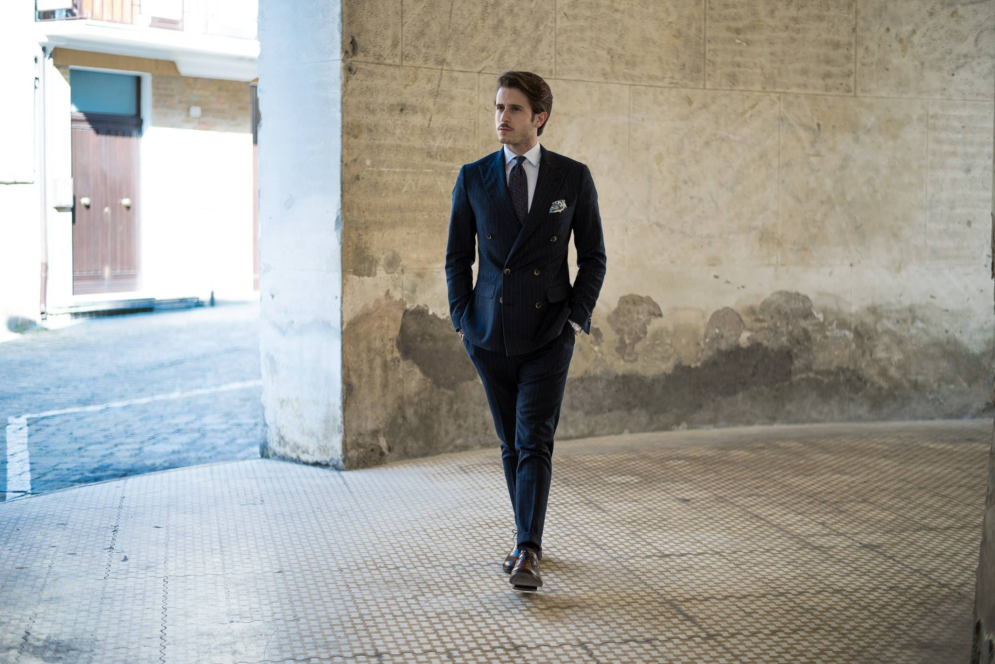 marcotaddei-marco-taddei-simplymrt-simply-mr-t-simply-mrt-fashion-blogger-uomo-fashionblogger-menswear-gentleman-outfit-instagram-suits