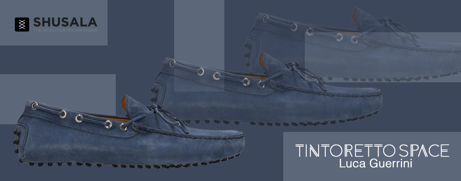 craftsman shoes