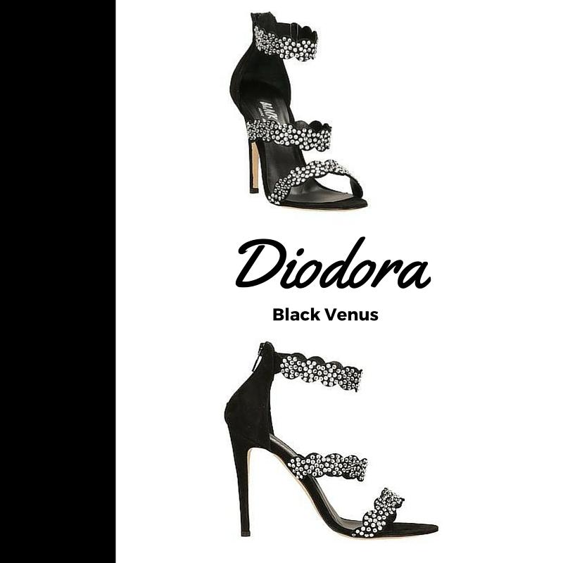 sandali donna eleganti
