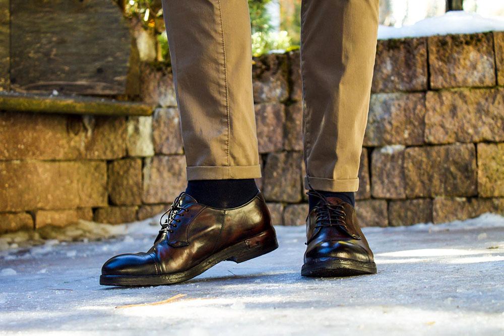 scarpe-francesine-uomo